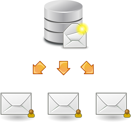 Importance And Advantages Of Email Marketing