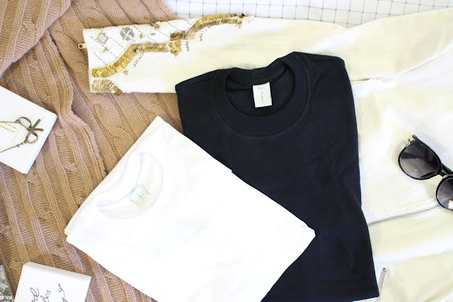 psych london review, psych brand, psych review, psych blog review, psych clothing brand, psych t-shirt, psych london reviews, psych london blog review, psych london chi
