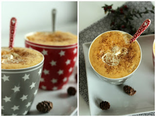 http://sasibella.blogspot.de/2013/11/easy-pumpkin-spice-latte.html
