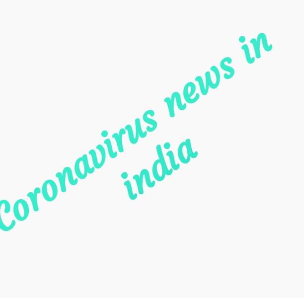 https://www.aapkasubhchintak.xyz/2020/05/coronavirus-news.html?m=1