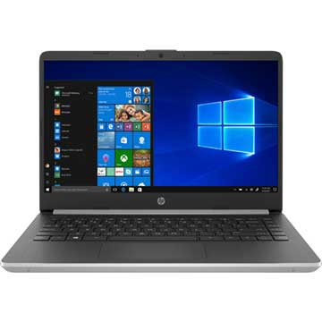 HP 14-DQ1033CL Drivers