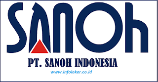 Lowongan Kerja PT Sanoh Indonesia Desember 2020