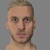 Marko Arnautović Fifa 20 to 16 face