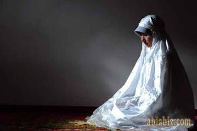 doa setelah sholat ustadz abdul somad