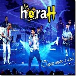 CD Na Hora H – Tô de Bobeira (2011)