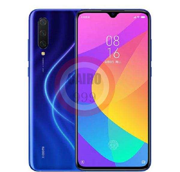 هاتف Xiaomi Mi A3