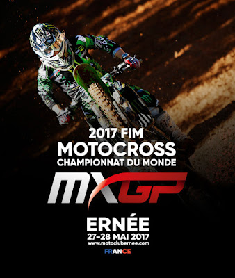 http://www.mxgp-tv.com/videos/1167281/fiat-professional-mxgp-of-france-2017-replay-mxgp-qualifying