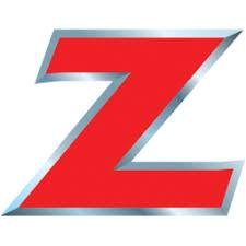 FREE Zip's Direct 2020 Calendar