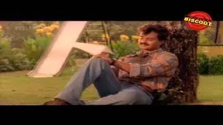 Ennum-Ninne-Poojikkam-Lyrics-Aniyathipraavu-1997
