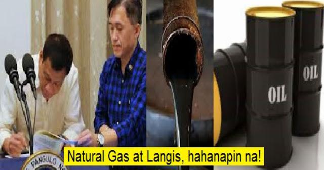 Panoorin: Wow - Oil Exploration Deal sa Pagitan ng Israel at Pinas, Pirmado na ng Pangulo! | Trending Balita