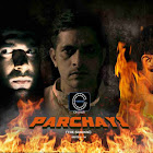 Parchayi webseries  & More