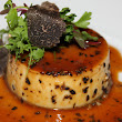 10 Must-Try Black Truffle Dishes in the SF Bay Area | Zagat Blog