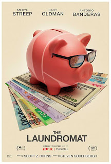The Laundromat movie download direct link torrent