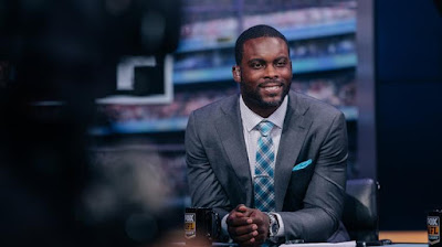 https://www.bizjournals.com/atlanta/news/2019/09/19/michael-vick-on-public-speaking-im-trying-to-build.html
