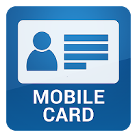 BC Services Card Apk free Download for Android