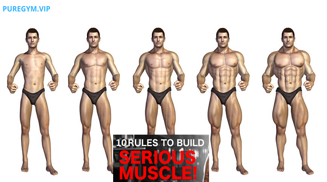 Ways-to-Gain-Serious-Mass-For-Skinny-People