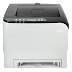 Get Driver Printer Update Ricoh SP C250DN