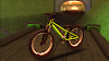 BIKE DE MANOBRAS PARA GTA SA PC
