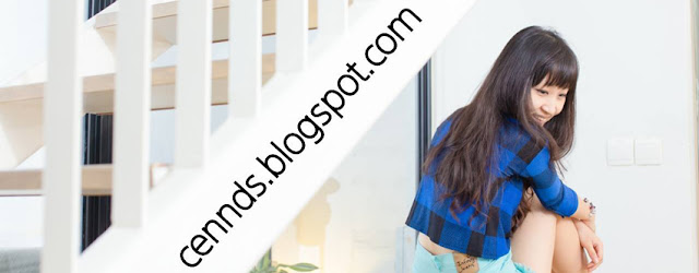Best Mid-Tier Bloggers in Singapore - Carine Chua