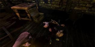 Dark download free full mac amnesia descent game the