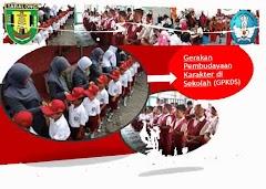 Contoh Dan Format Peraturan Akademik Sekolah Pendidikan Dasar