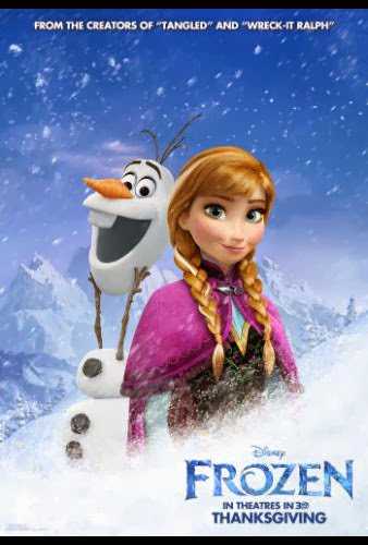 family-friendly films, holiday movies