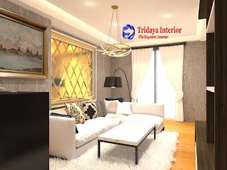 desain-interior-livingroom-apartemen-meikarta