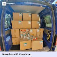 http://www.advertiser-serbia.com/sbb-fondacija-obezbedila-600-litara-medicinskog-alkohola-za-kc-kragujevac/