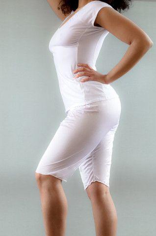 Mormon underwear