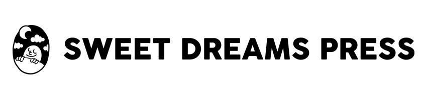 sweet dreams press