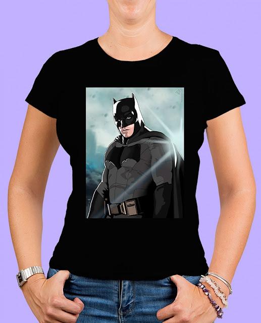 https://tresenunburro.com/camisetas-mujer/3359-103146-batman-ben-affleck.html