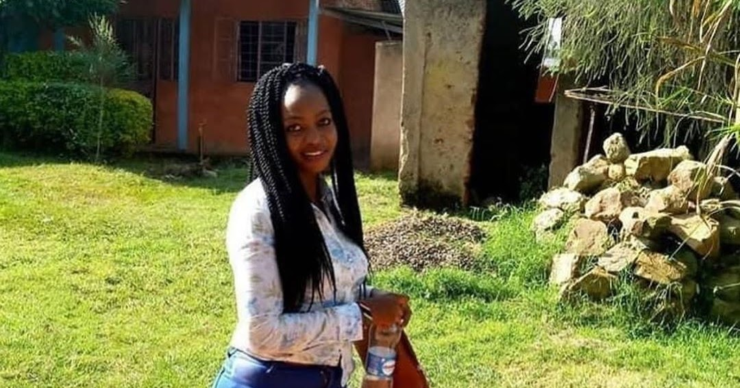 VIDEO: Woman begs for forgiveness after confessing on