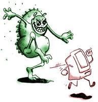 cara-mencegah-virus-worm-dan-menghapus-trojan-di-flashdisk