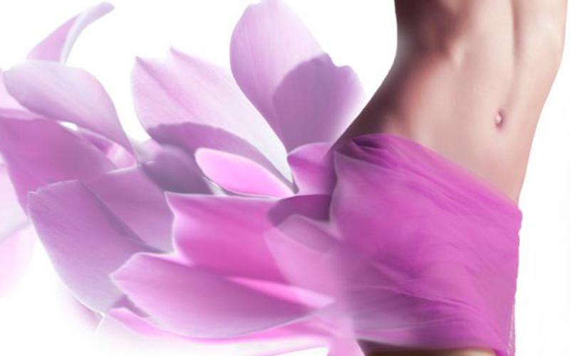10 Tips Agar Vagina Tetap Sehat dan Bersih