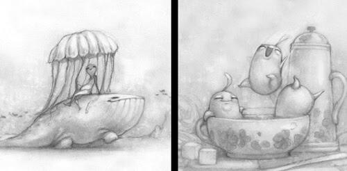 00-Creature-Drawing-Stella-Bialek-www-designstack-co