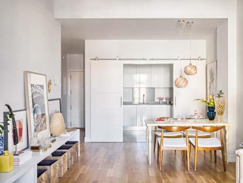 Arredamento facile: giugno 2014  Blog Arredamento Interior Design ...