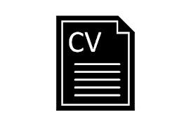 Curriculum Vitæ (CV) Présentation CV et rubriques importantes