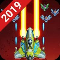 galaxy-invader-alien-shooter-mod