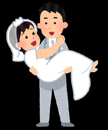 https://1.bp.blogspot.com/-dYtGbDcBPA4/V_4ckpyTbXI/AAAAAAAA-0s/bGVPm_-RFRwTijC1ySZXrm8GbvXpHSIrQCLcB/s450/wedding_ohimesama_dakko.png