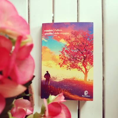 romanzo-paesi-baschi