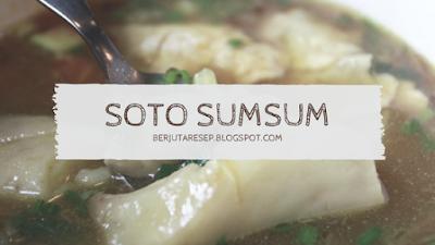 http://berjutaresep.blogspot.com/2016/12/resep-masakan-soto-sumsum.html