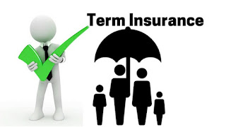 These tips is very helpful before you buy term insurance in Hindi