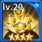 Goblin's Gold Sack