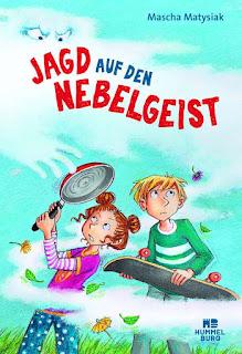 https://www.ravensburger.de/produkte/kinderbuecher/kinderliteratur/jagd-auf-den-nebelgeist-06400012/index.html
