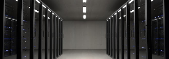 Choosing the right Web Hosting Service