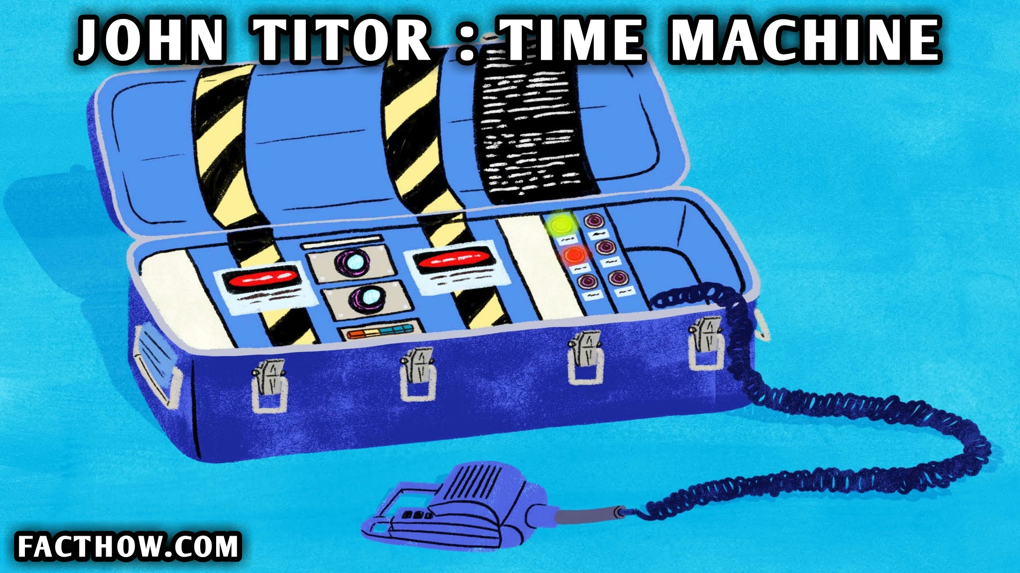 Time-travel-real-story-samay-yatra-time-machine-amazing-facts-interesting-facts-rochak-tathya-fact-how-facthow-hindi-time-traveller-real-story-samay-yatra-ki-sacchi-kahaani