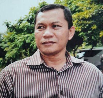 Perwira TNI Siap Bertarung di Luwu