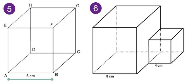 Soal 5 dan 6