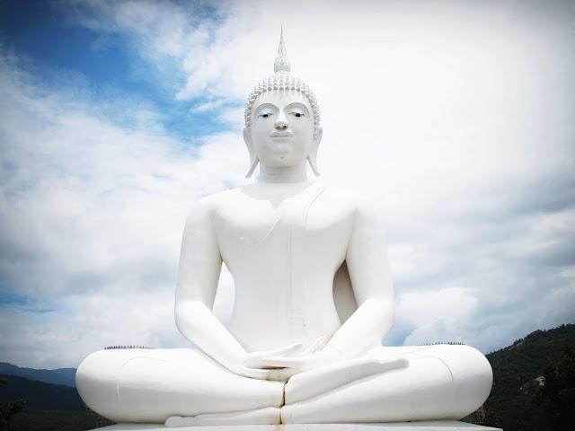 is yoga a religion योग एक धर्म है