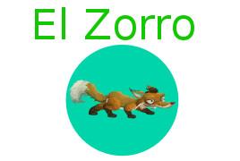 http://educacion.mochuelitofriki.com/2016/02/juegoelzorro.html